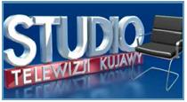 studio.png - 44.96 Kb