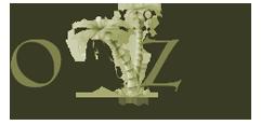 [Obrazek: logo-oaza.png]